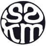 SAKM Logo